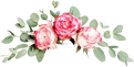 flowers-slider-txt-element.jpg