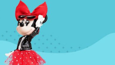 v-toy-banner-img-1-opt-377x2162